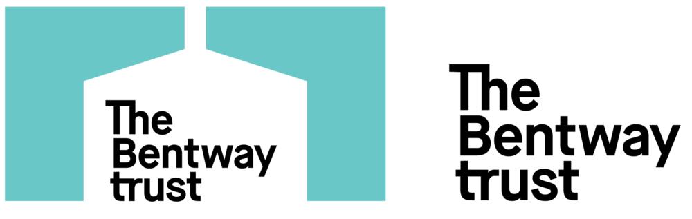 The Bentway Trust (renamed The Bentway Conservancy)