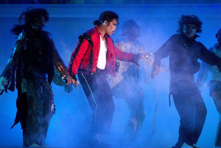 Thriller-Live-768x515.jpg