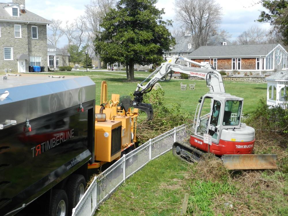 excavator 019 (1).JPG