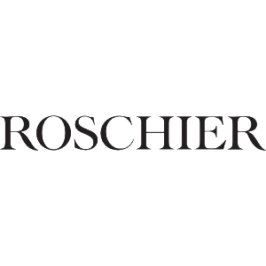 Roschier_480-300x300.png