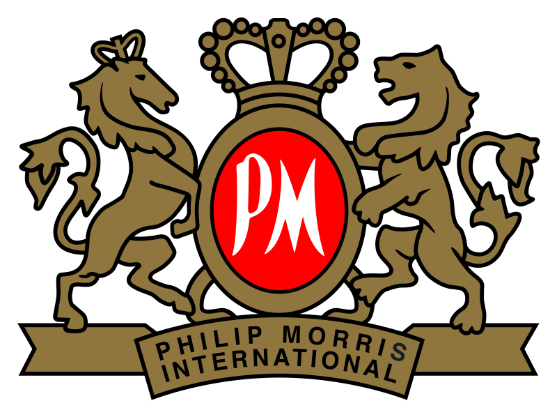 Philip_Morris_International.png