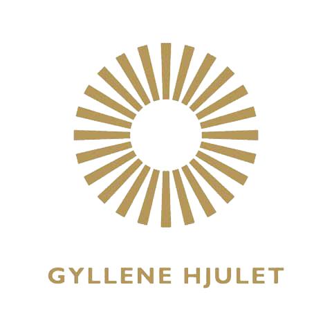 gyllene_hjulet_480x4801.jpg