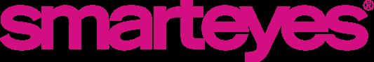 smarteyes-dark-magenta-logo.png