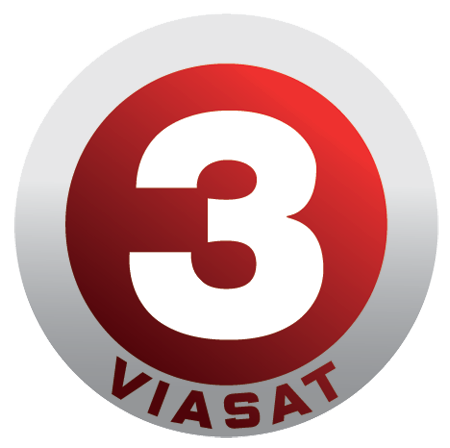 TV3_Latvia_logo.png