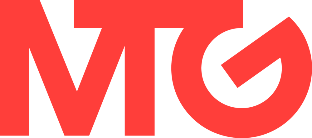 MTG-Logo-Medium-Red-PNG.png