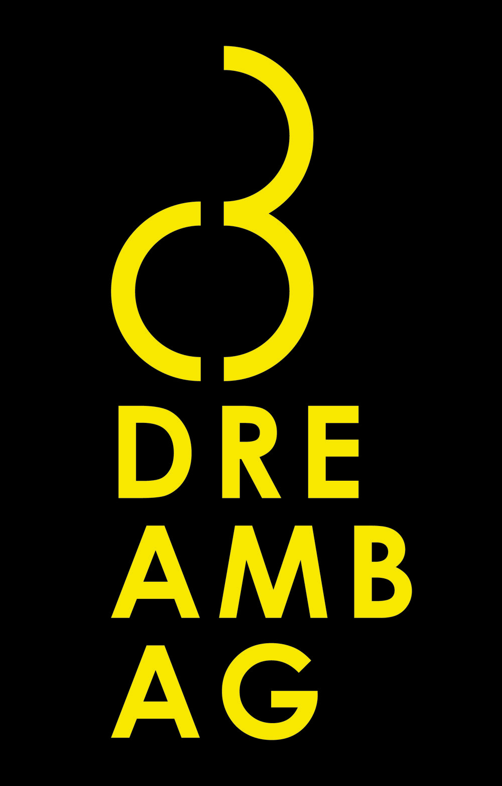 DB_Logo_Svart_Gul_Portrait.jpg