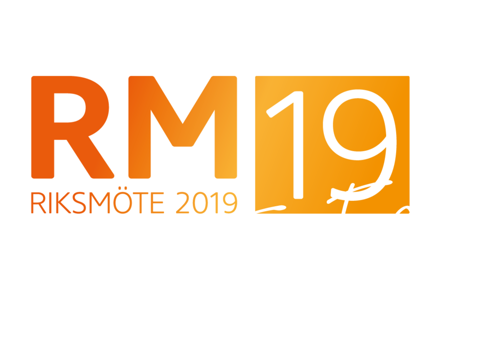 RM19-webblogotyp.png