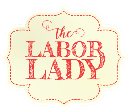 The Labor Lady