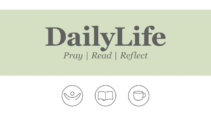 DailyLife_Focus.jpg