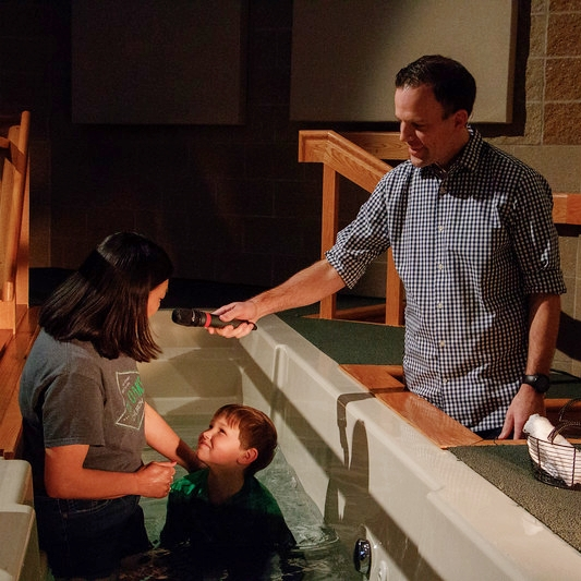 Jan18_baptism.jpg
