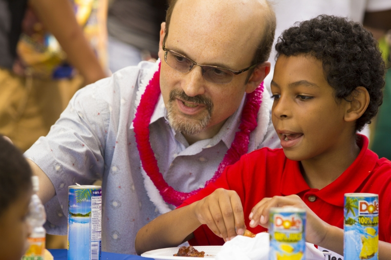 KidsHope Mentor Generic pic.jpg