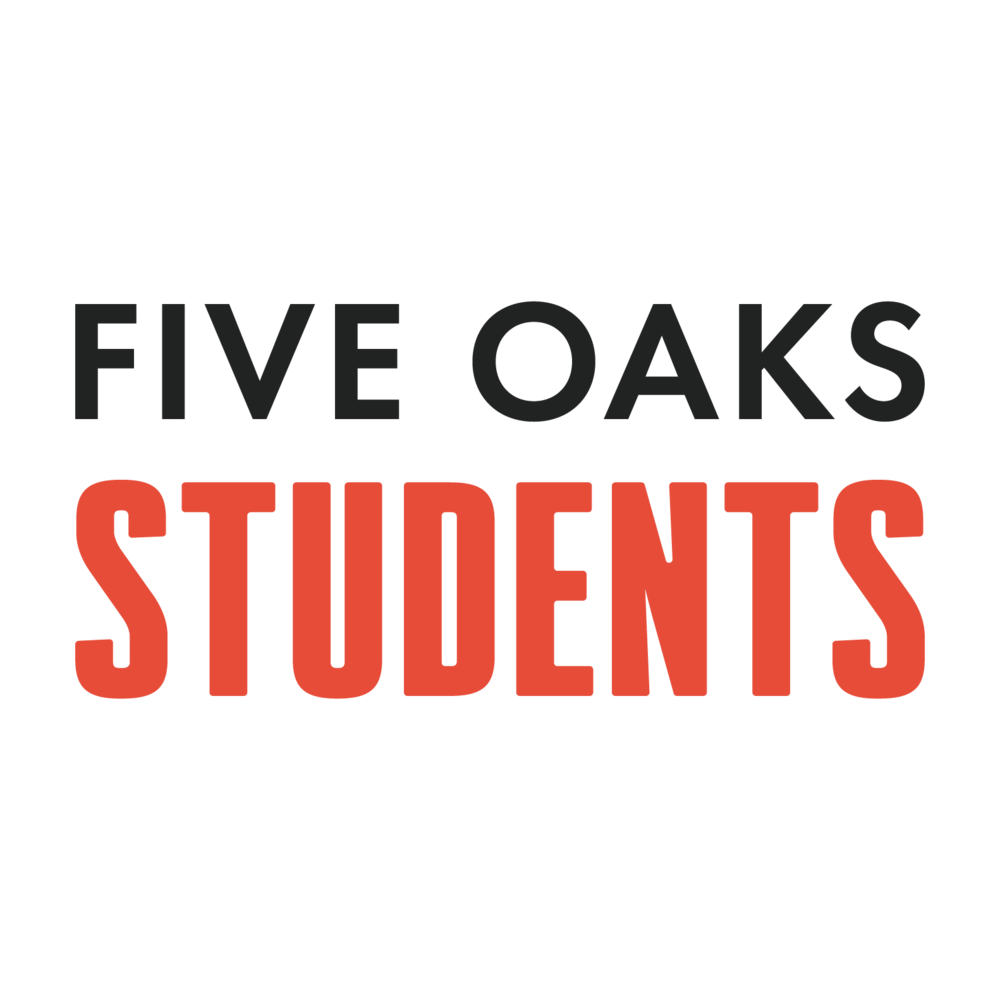 FiveOaksStudents-2017_RGB-Red.png