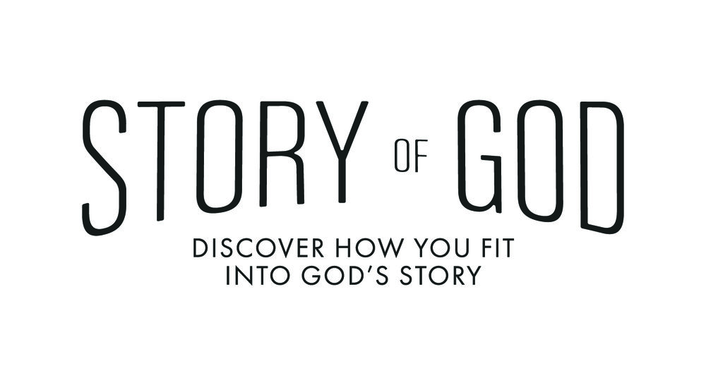 StoryOfGod-Tag.jpg