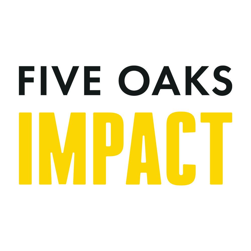 FiveOaksImpact-2017-CMYK-01.jpg