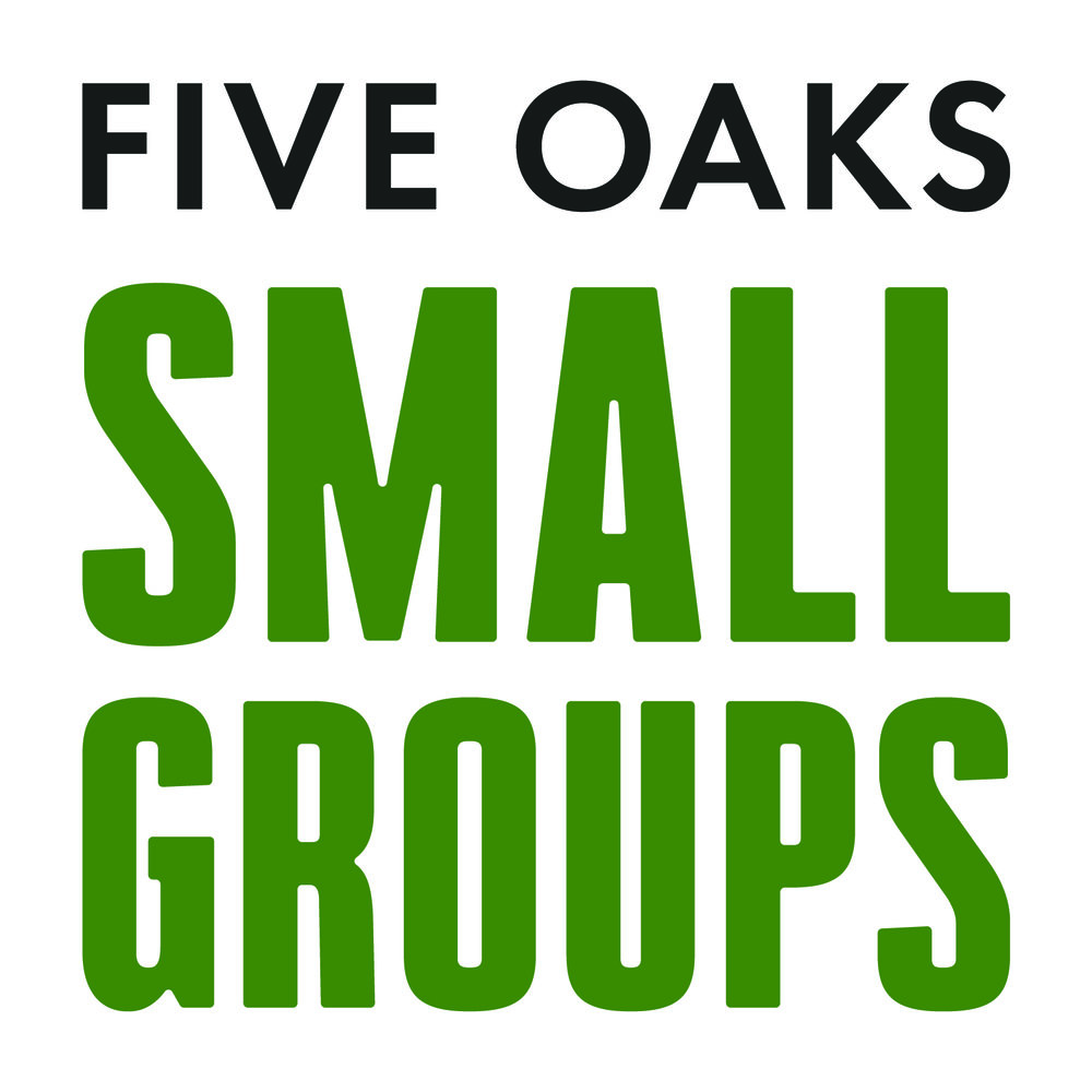 FiveOaksSmallGroups-2017_DkGreen.jpg
