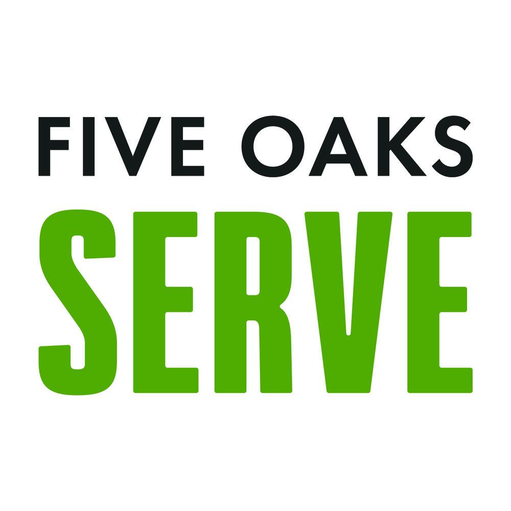 FiveOaksServe-2017-PMS-01.jpg