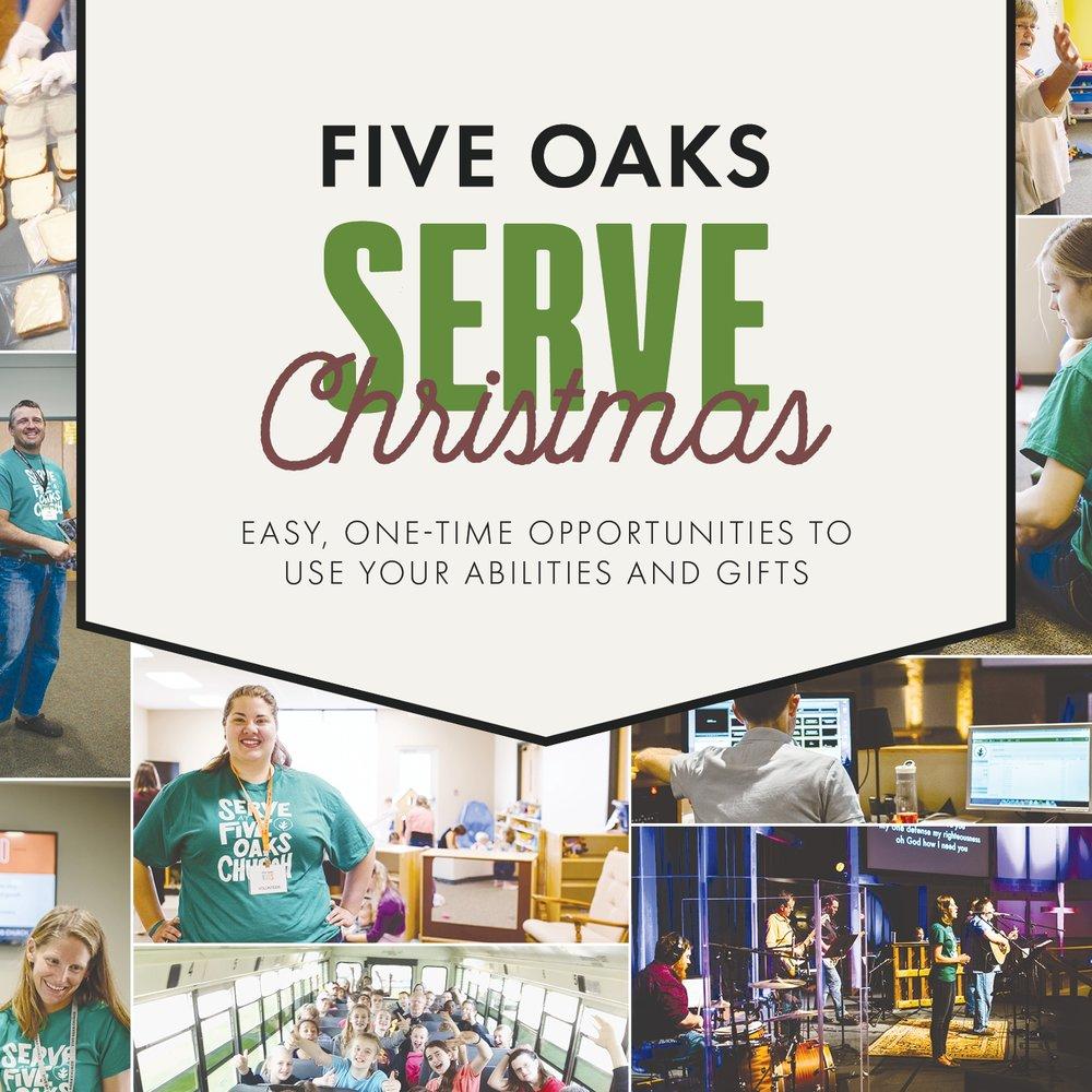 Serving_Christmas2017_cover.jpg