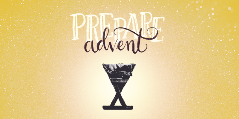 Prepare-Advent_banner.jpg