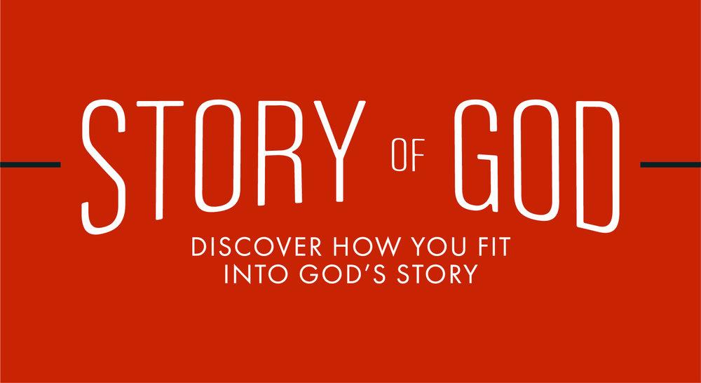 StoryOfGod-Tag_Line-Red.jpg
