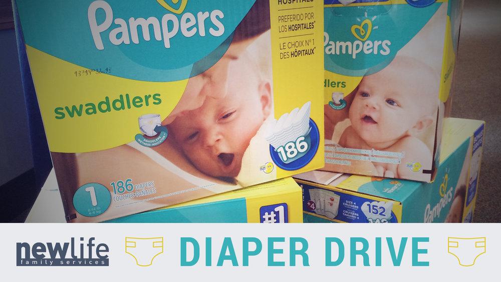NLFS_DiaperDrive.jpg
