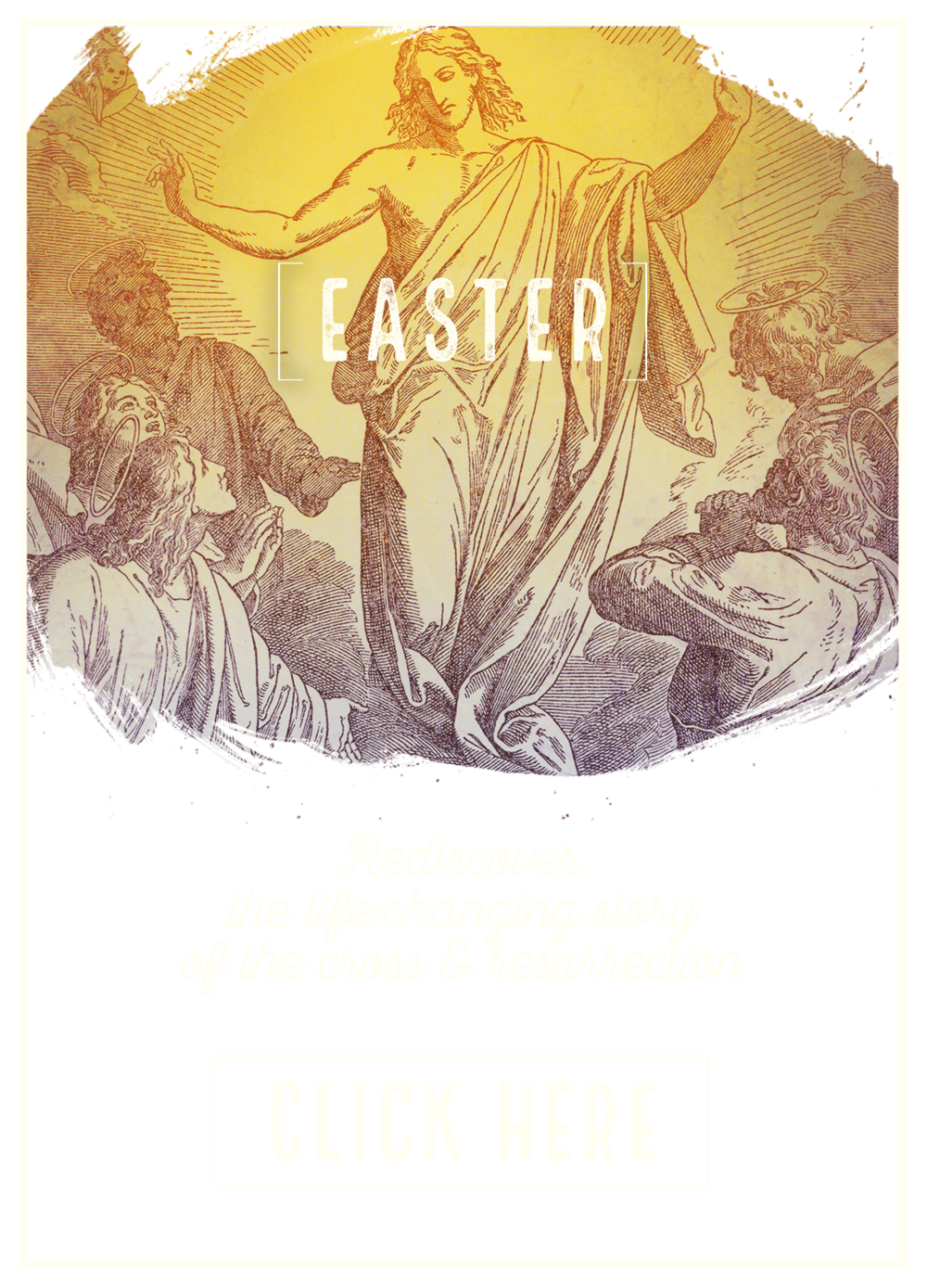 Easter2018Button.png