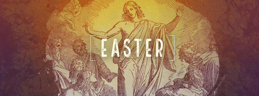 GP-Easter2018_FBcover.png