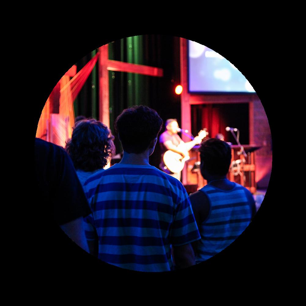 circles-STUDENTS-worship.png