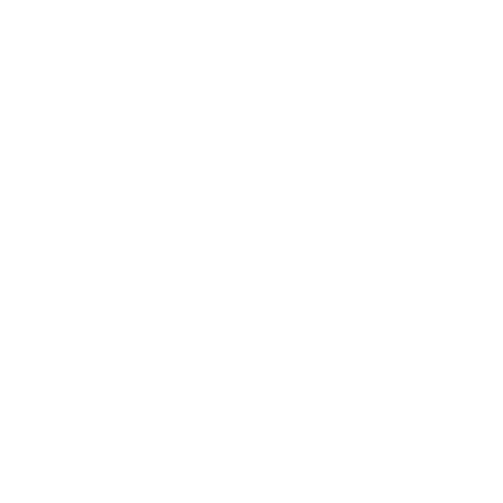 FiveOaksSmallGroups-2017_white.png