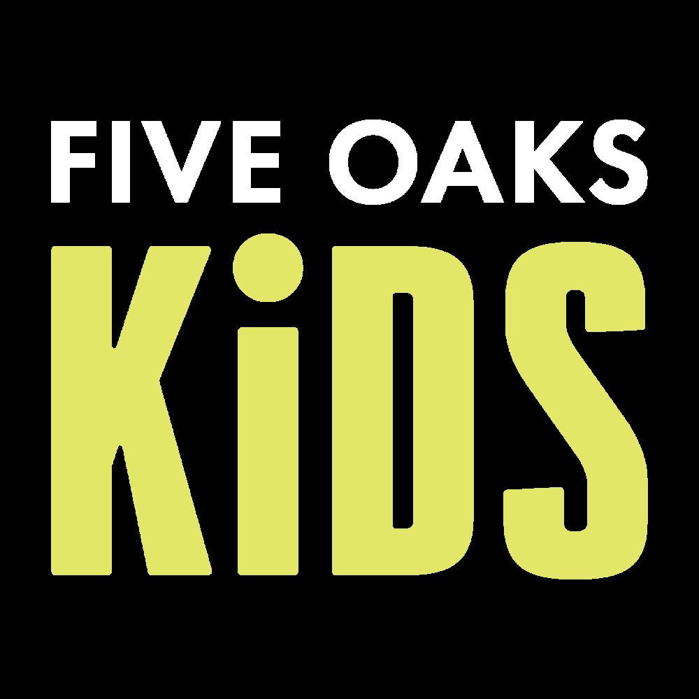 FiveOaksKids-2017_RGB-green2.png