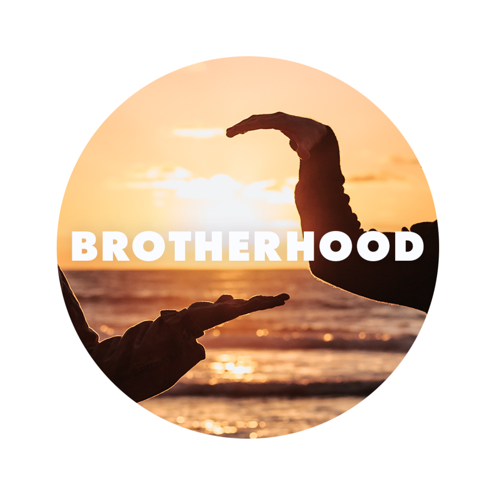 mens-brotherhood2.png