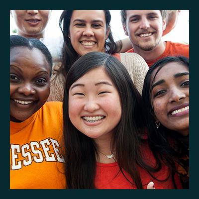 Bridges International (International Students) - Engage international students from all over the world – 60% from countries where the Christian Message is suppressed.bridgesinternational.com