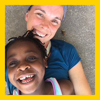 Haiti:All God's Children Orphanage (GVCM)Child Sponsorship - GVCM believes that as we pour into the lives of the children through educational, relational and spiritual ways, we are raising the next Moses to lead the people of Haiti out of slavery.gvcm.org