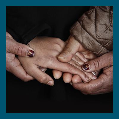Loving the Immigrant >> -