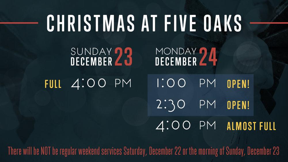 Christmas2018-servicetimes-UPDATE.jpg