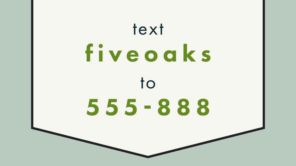 Serve_text.jpg