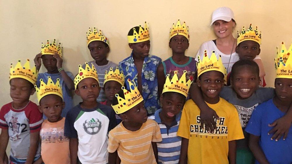 Haiti+Kids+with+Crowns.jpg