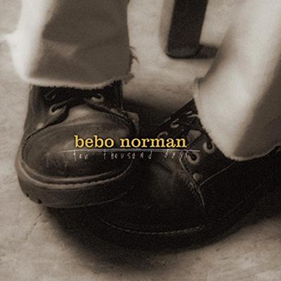 bebo_norman_ttd_400px.jpg
