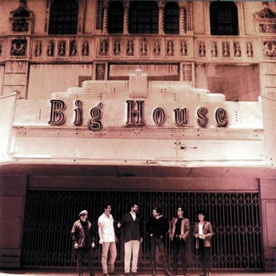 big_house_400px.jpg