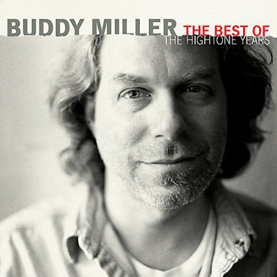 buddy_miller_the_best_of_the_hightone_years_400px.jpg