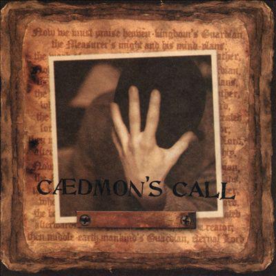 caedmons_call_400px.jpg