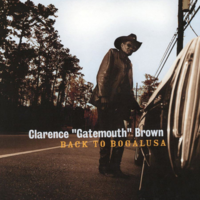 clarence_gatemouth_brown_back_to_bogalusa_400px.jpg