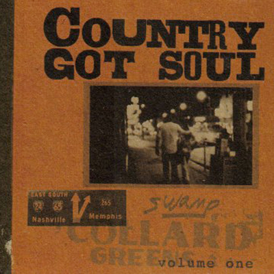 country_got_soul_vol_1_400px.jpg