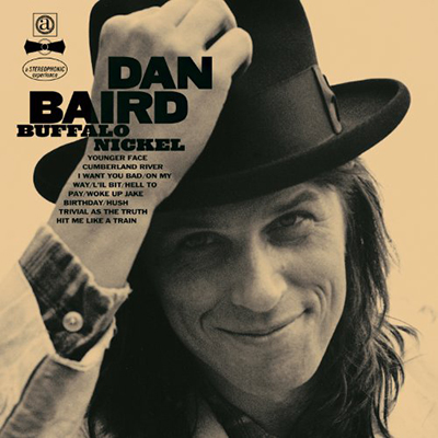 dan_baird_buffalo_nickel_400px.jpg