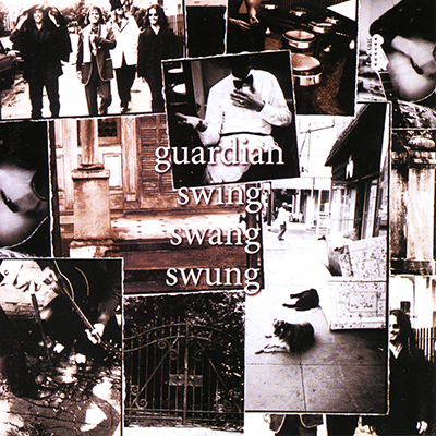 guardian_swing_swang_swung_400px.jpg
