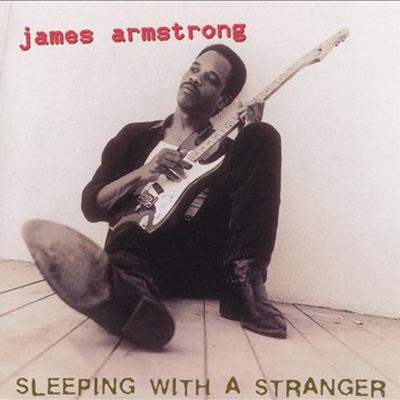 james_armstrong_swas_400px.jpg