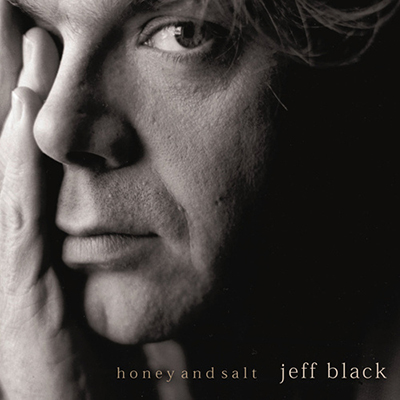 jeff_black_honey_and_salt_400px.jpg