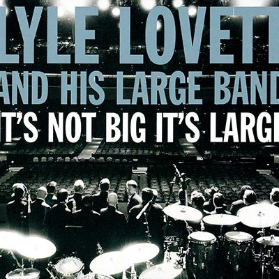lyle_lovett_big_large_400px.jpg