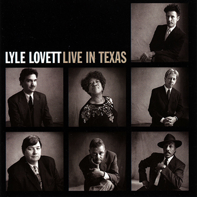 lyle_lovett_live_in_texas_400px.jpg