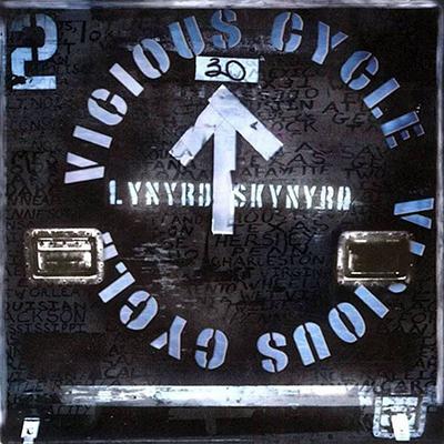 lynyrd_skynyrd_vicious_cycle_400px.jpg