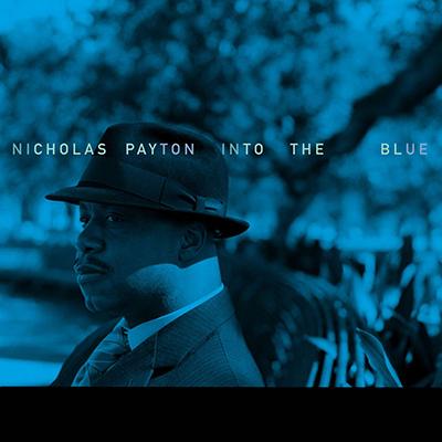 nicholas_payton_into_the_blue_400px.jpg